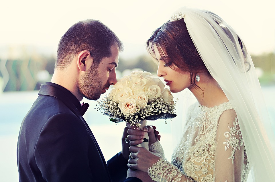 Destination Weddings And You Create The Wedding Of Your Dreams