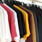 The tips to find T shirts you want for your wardrobe