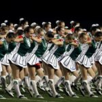 Tips on getting the best dance uniforms to your group